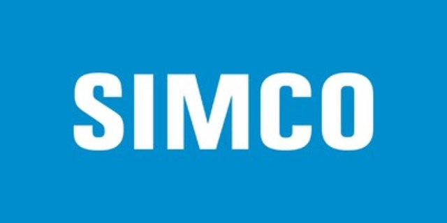 SIMCO (Groupe CNW/SIMCO)