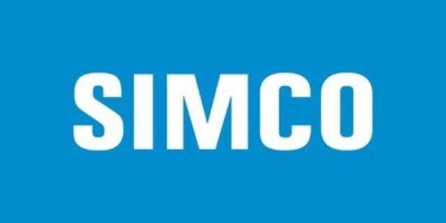 SIMCO (Groupe CNW/SIMCO)