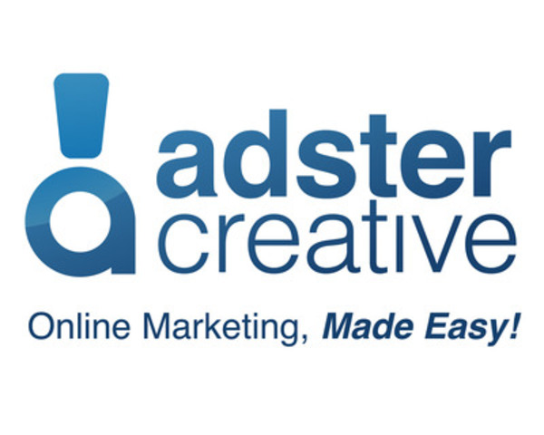 Adster Creative Inc (CNW Group/Adster Creative Inc)