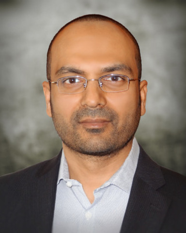Ross Haider, Pivotal Payments' new senior vice president of Canadian sales. (CNW Group/Pivotal Payments)