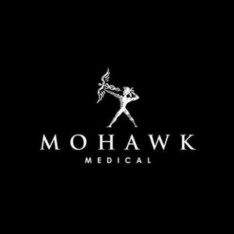 Mohawk Medical Growth Partners (CNW Group/Cranson Capital)