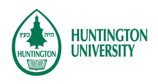 Huntington University (CNW Group/Huntington University)