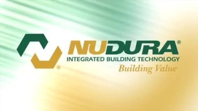 NUDURA Innovation