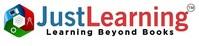 JustLearning Logo