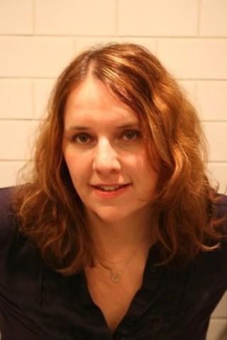 Sandrine Pechels de Saint Sardos (CNW Group/Groupe Média TFO)