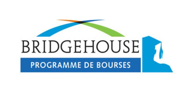 Programme de bourses de Bridgehouse (Groupe CNW/Gestionnaires d'actifs Bridgehouse)