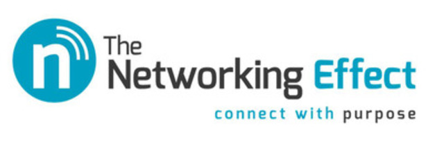 The Networking Effect (CNW Group/The Networking Effect)