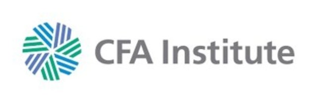 CFA Institute (CNW Group/CFA Institute)