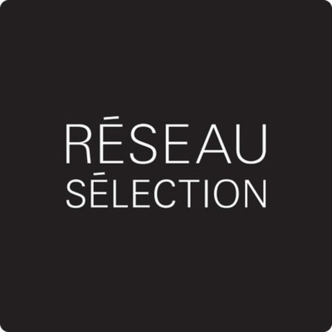 Reseau Selection (Groupe CNW/Reseau Selection)
