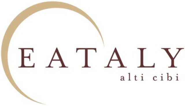 Eataly (CNW Group/Eataly)