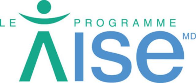 Programme d'appui, d'information et de sensibilisation à l'eczéma (AISE) (Groupe CNW/Eczema Awareness, Support and Education (EASE) Program)