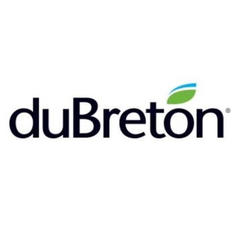 duBreton (CNW Group/Strategic Objectives Inc.)