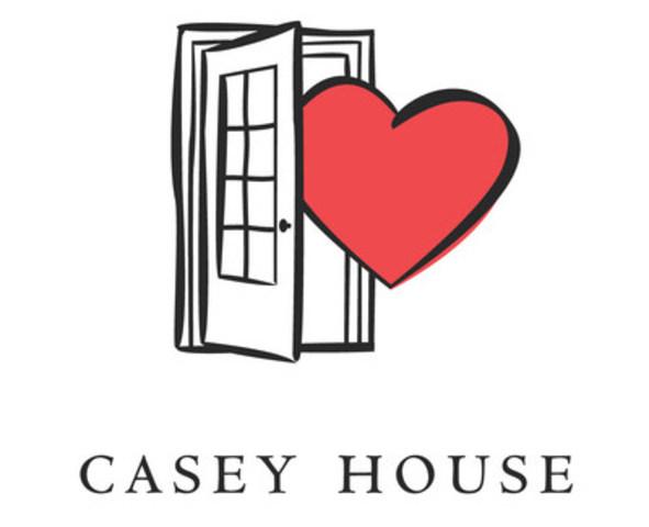 Casey House Foundation (CNW Group/Casey House Foundation)