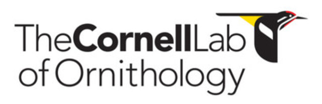 The Cornell Lab of Ornithology (CNW Group/DUCKS UNLIMITED CANADA)