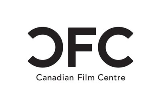 Canadian Film Centre (CNW Group/Canadian Film Centre)