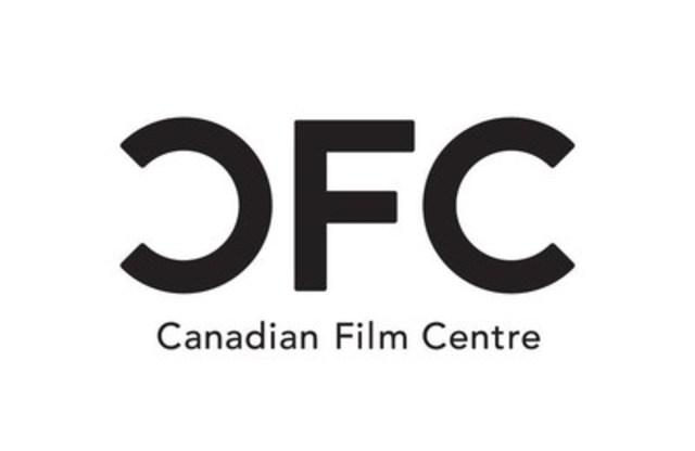 Canadian Film Centre (CNW Group/Canadian Film Centre)