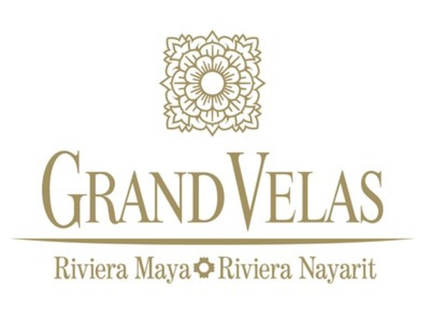 Velas Resorts (Groupe CNW/Velas Resorts)