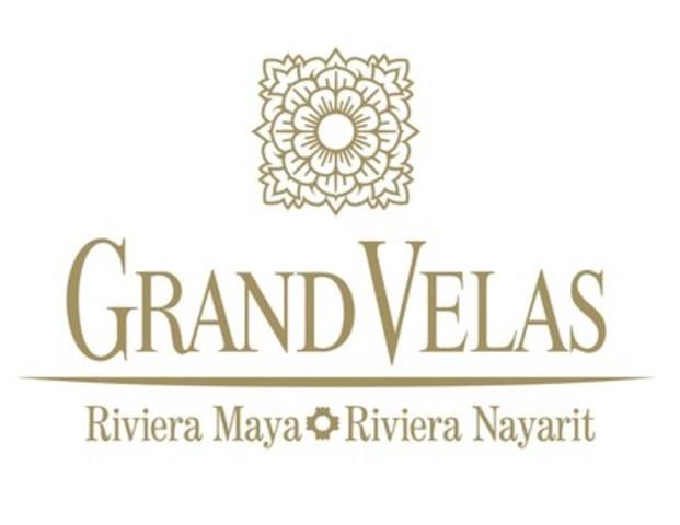 Velas Resorts (Groupe CNW/Velas Resorts)