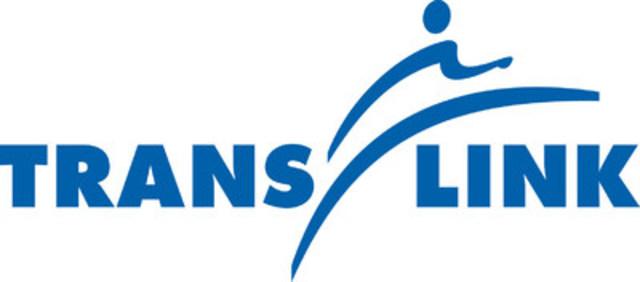 TransLink (CNW Group/TransLink)