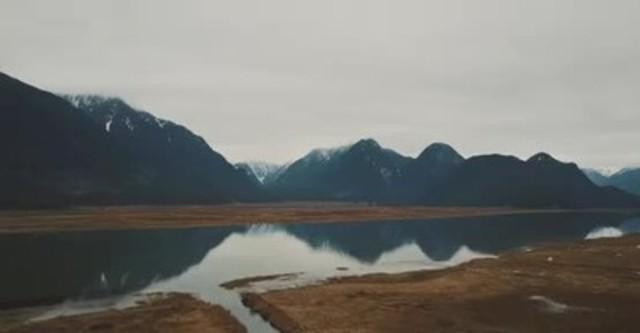 Video: HB Grand Portage Teaser