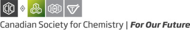 Chemical Institute of Canada (CNW Group/Chemical Institute of Canada)
