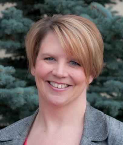 Renee McCloskey ARP, FSCRP (Groupe CNW/Société canadienne des relations publiques)