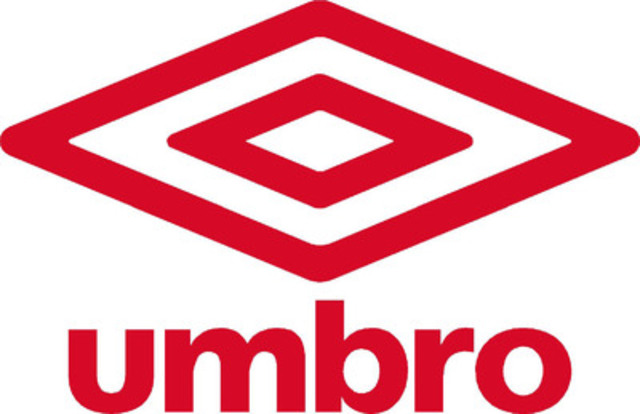 Umbro (CNW Group/Umbro Canada)