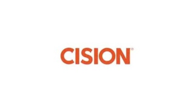 Video: Cision CEO Kevin Akeroyd shares his thoughts on Cision Communication Cloud™