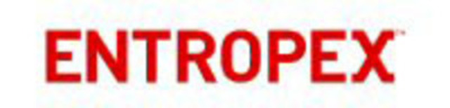 Entropex - www.entropex.com (CNW Group/Entropex)