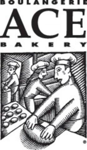 boulangerie ACE (Groupe CNW/Boulangerie ACE)