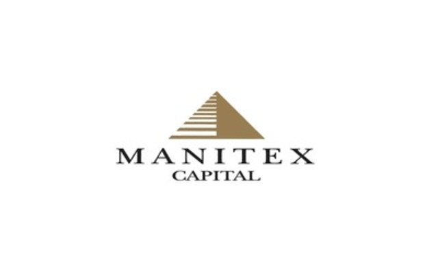 Logo : Manitex Capital Inc. (CNW Group/Manitex Capital Inc.)