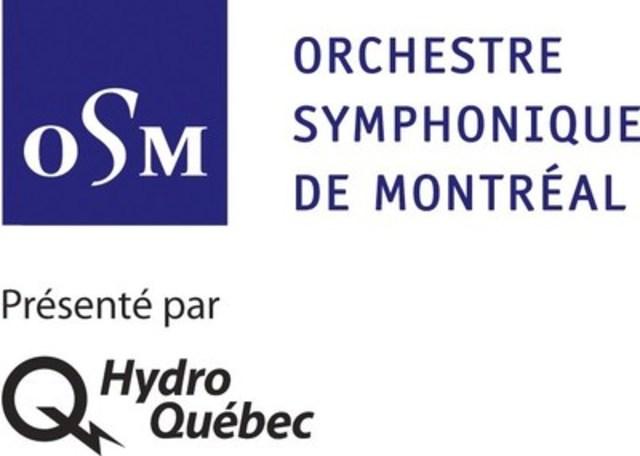 logo (Groupe CNW/Ville de Montréal - Cabinet du maire et du comité exécutif)
