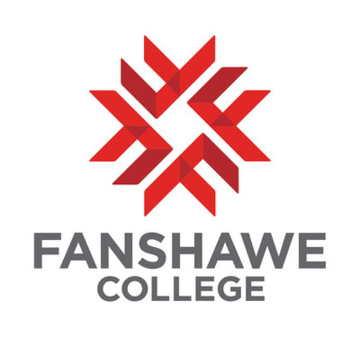 Fanshawe College (CNW Group/Fanshawe College)