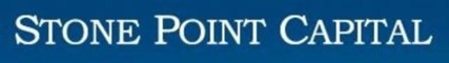 Logo : Stone Point Capital (Groupe CNW/Caisse de dépôt et placement du Québec)