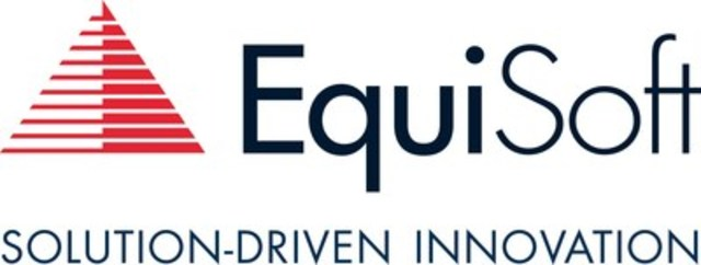 EquiSoft logo (CNW Group/EquiSoft)