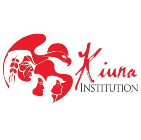 Institution Kiuna (Groupe CNW/Conseil en éducation des Premières Nations)