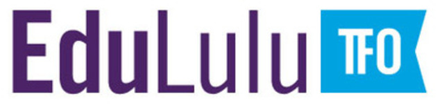 EduLulu TFO (CNW Group/GroupeMédia TFO)