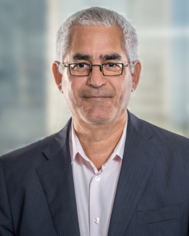 Murray Gold (CNW Group/Koskie Minsky LLP)