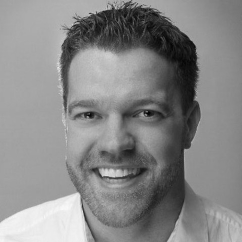 Darren Hailes, WestJet, will speak at CNW Presents: The Communications Evolution in Vancouver on April 16, 2015. (CNW Group/CNW Group Ltd.)