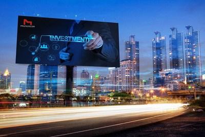 Promomedia تستحوذ على إعلانات مطار رفيق الحريري الدولي في بيروت