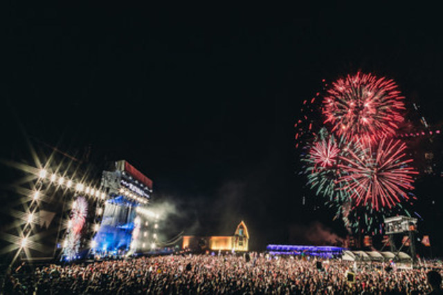 WayHome Surpasses All Expectations in Sophomore Year (CNW Group/Republic Live Inc.)