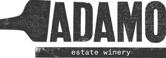 Adamo Estate Winery (CNW Group/Adamo Estate Winery)