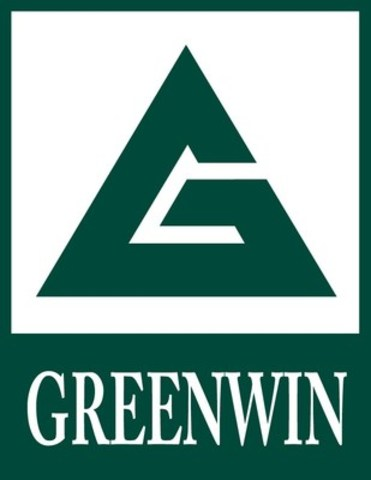 Greenwin Inc. (CNW Group/Greenwin Inc.)