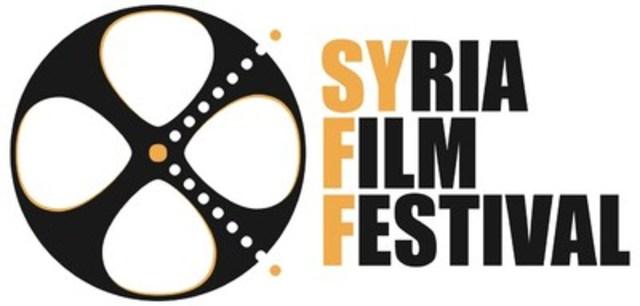 Syria Film Festival (CNW Group/Syria Film Festival)