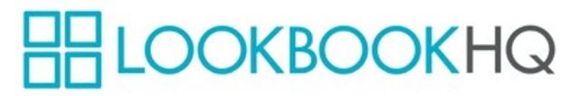 LookBookHQ (CNW Group/LookBookHQ)