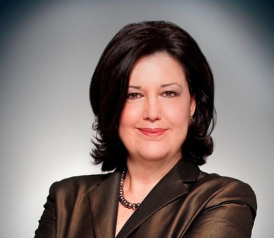 La nomination de Suzanne Benoît à titre de représentante du Canada de l'APEC, jumelée à ses fonctions actuelles au sein d'Aéro Montréal, est une excellente opportunité de positionner les intérêts économiques de notre pays (Groupe CNW/Aéro Montréal)
