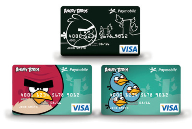 Visa® and the Visa Brand Mark are registered trademarks of Visa. This card is owned and issued by All Trans Financial Services Credit Union Ltd., a TM licensee of Visa Int., and subject to Terms and Conditions. (CNW Group/XTM Inc.)