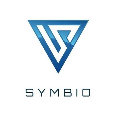 Symbio ติดตั้งไฮโดรเจนเพิ่มระยะในรถยนต์ไฟฟ้าอเนกประสงค์ของ Renault