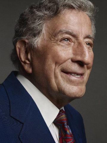 Legendary performer Tony Bennett returns to Casino Rama Resort on October 7.  Facebook pre-sale starts July 18 ...