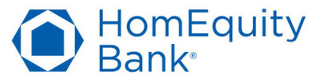 HomEquity Bank (CNW Group/HomEquity Bank)
